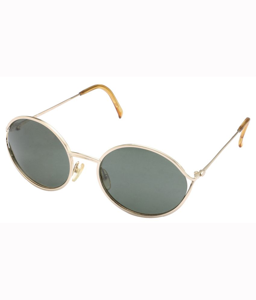 d99860ea995 Christian Dior Metal Gray Round Uv Protection Designer Sunglasses For Women  - Buy Christian Dior Metal Gray Round Uv Protection Designer Sunglasses For  ...