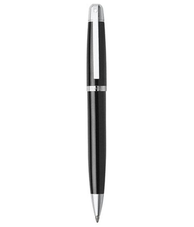 Sheaffer Gift Collection Ball Pen