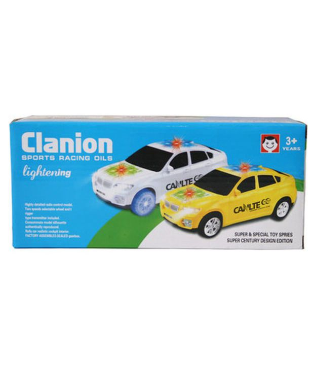 Venus Planet Of Toys Venus planet Of Toys Clanion Car