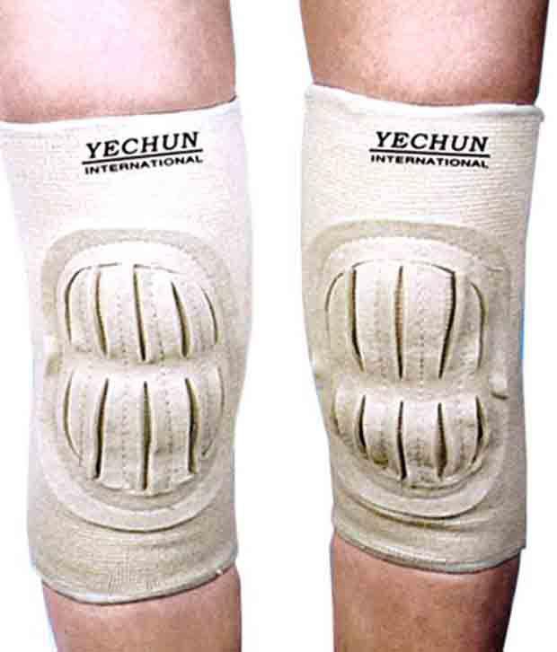Yechun Knee Guard Xtra Large