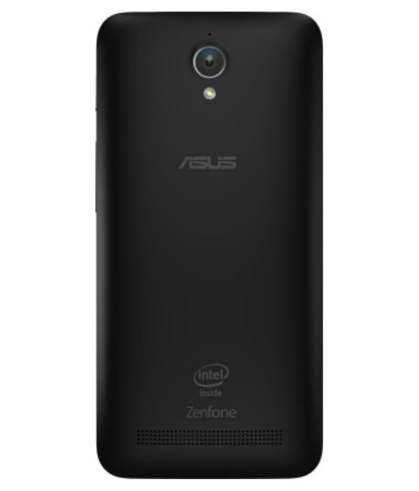 Asus Zenfone C ZC451CG 1A029WW