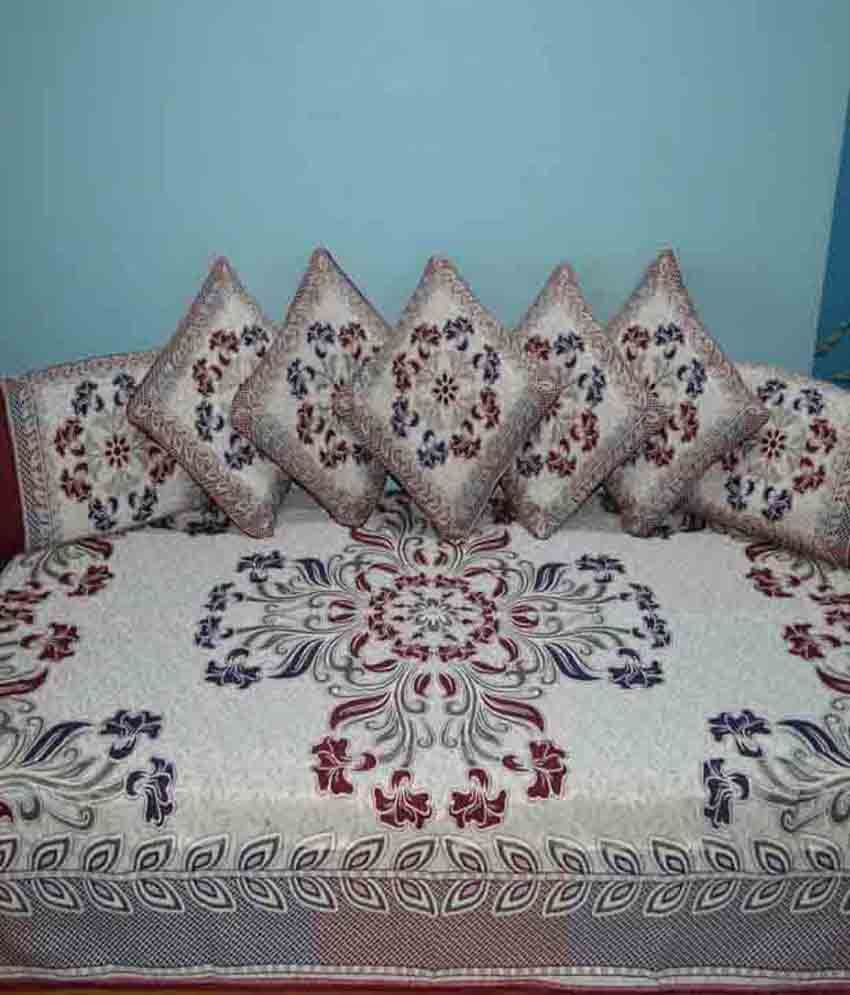Houseattire galaxy bed linen diwan buy houseattire for Old diwan bed