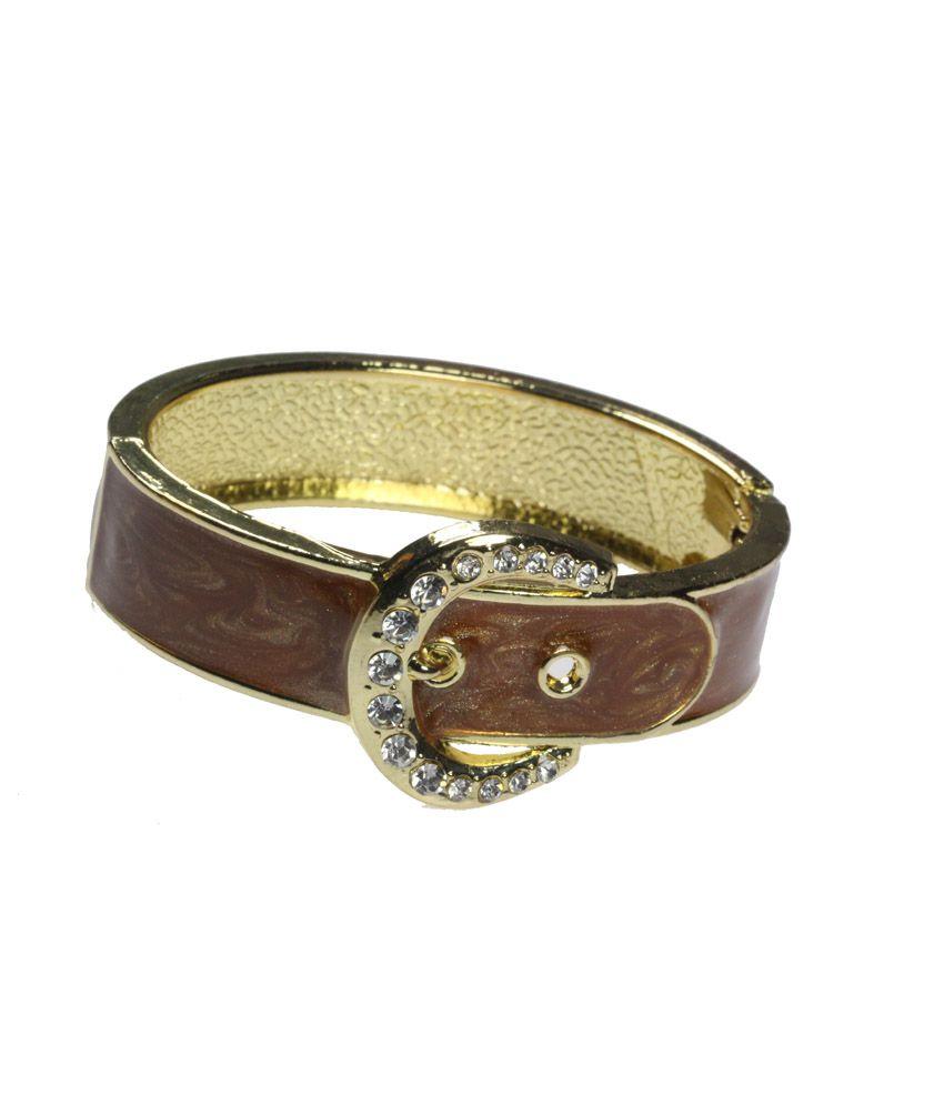 takspin brown designer belt bracelet buy takspin brown