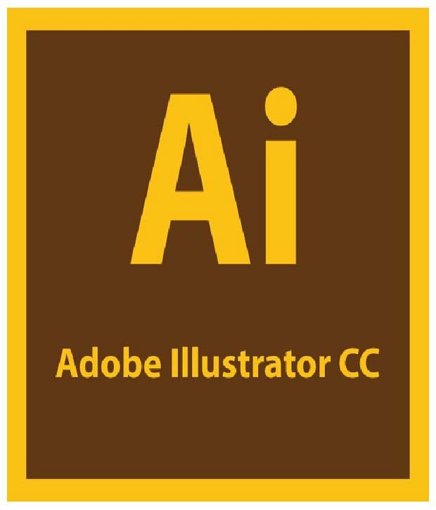 Adobe Illustrator Cc Training Online Certification Course Complete