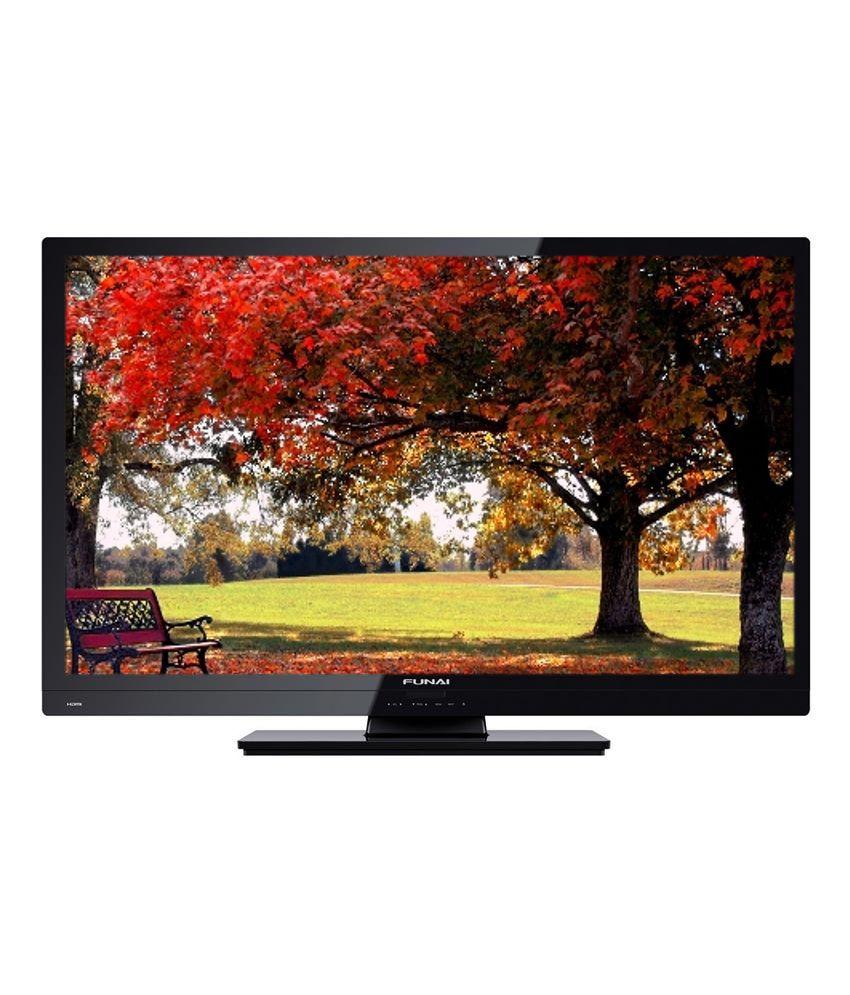 Funai 29FL513/94 72cm (28.5) HD Ready LED Television