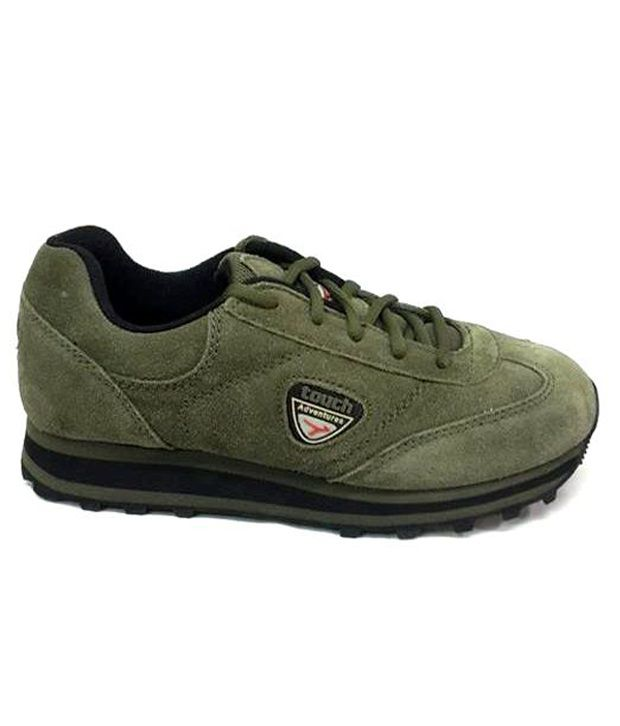 bf028b4fc6 Lakhani Green Wildlifecamping Sport Shoes Lakhani Green Wildlifecamping Sport  Shoes ...