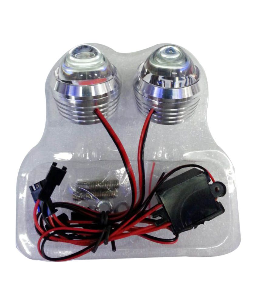Bicycle Led Light Circuit American Bathtub Refinishers For