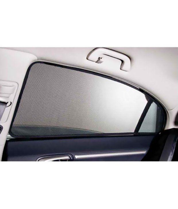 Magnetic Sun Shade Curtain For Hyundai I20 Elite Buy