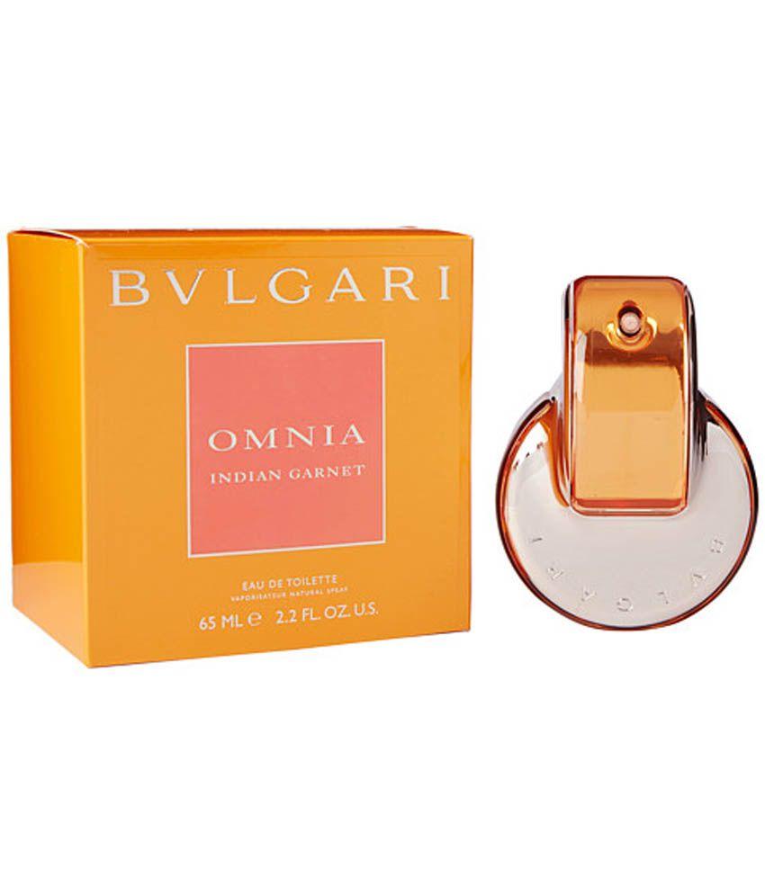 Bvlgari Pour Homme Edt 100 Ml Perfume Price At Flipkart Snapdeal