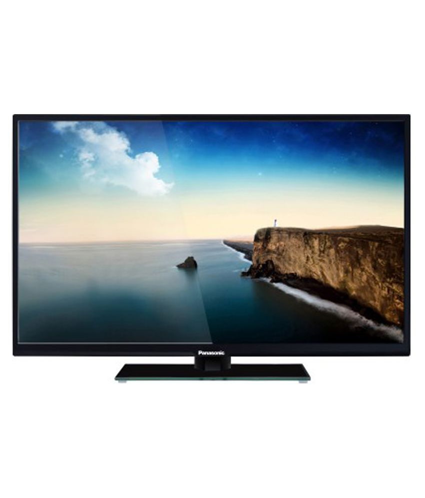 panasonic th 40a300dx 100 cm 40 full hd led television. Black Bedroom Furniture Sets. Home Design Ideas