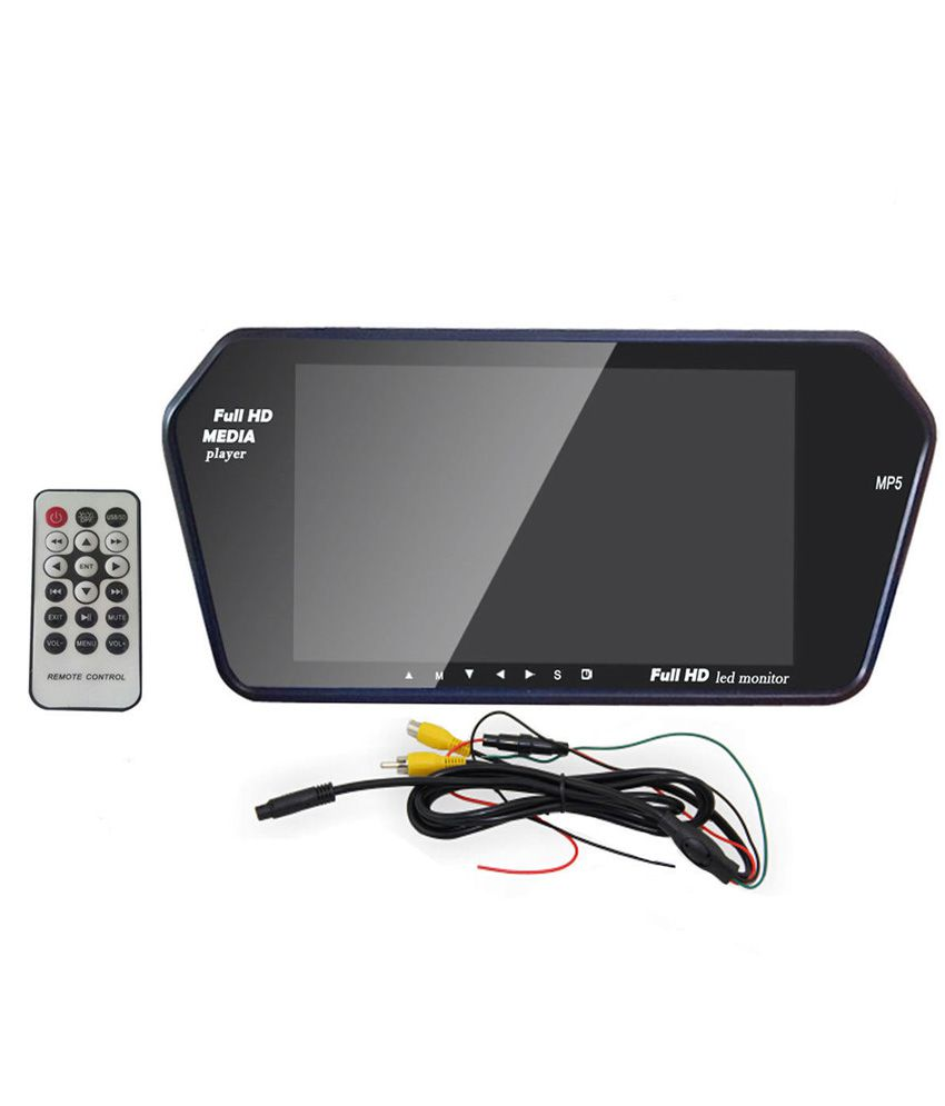 Installation Instructions Bmw F10 F11 Android Navigation Head Unit besides 111323016104 likewise I 24075739 2016 2018 Ford F 150 Sync 3 Video In Motion Bypass Video Integration Interface additionally Pioneer Nd Bc8 Wiring Diagram likewise Watch. on rear view camera wiring