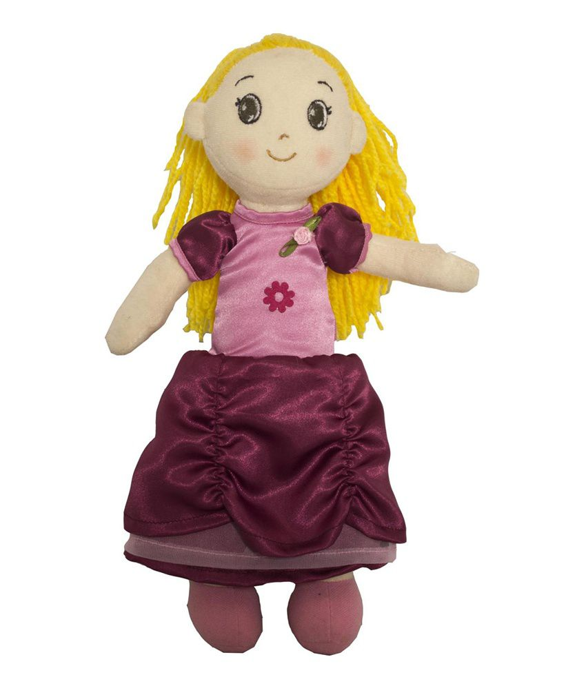 Gemini Dolls 303 Laura Candy Doll For Girls