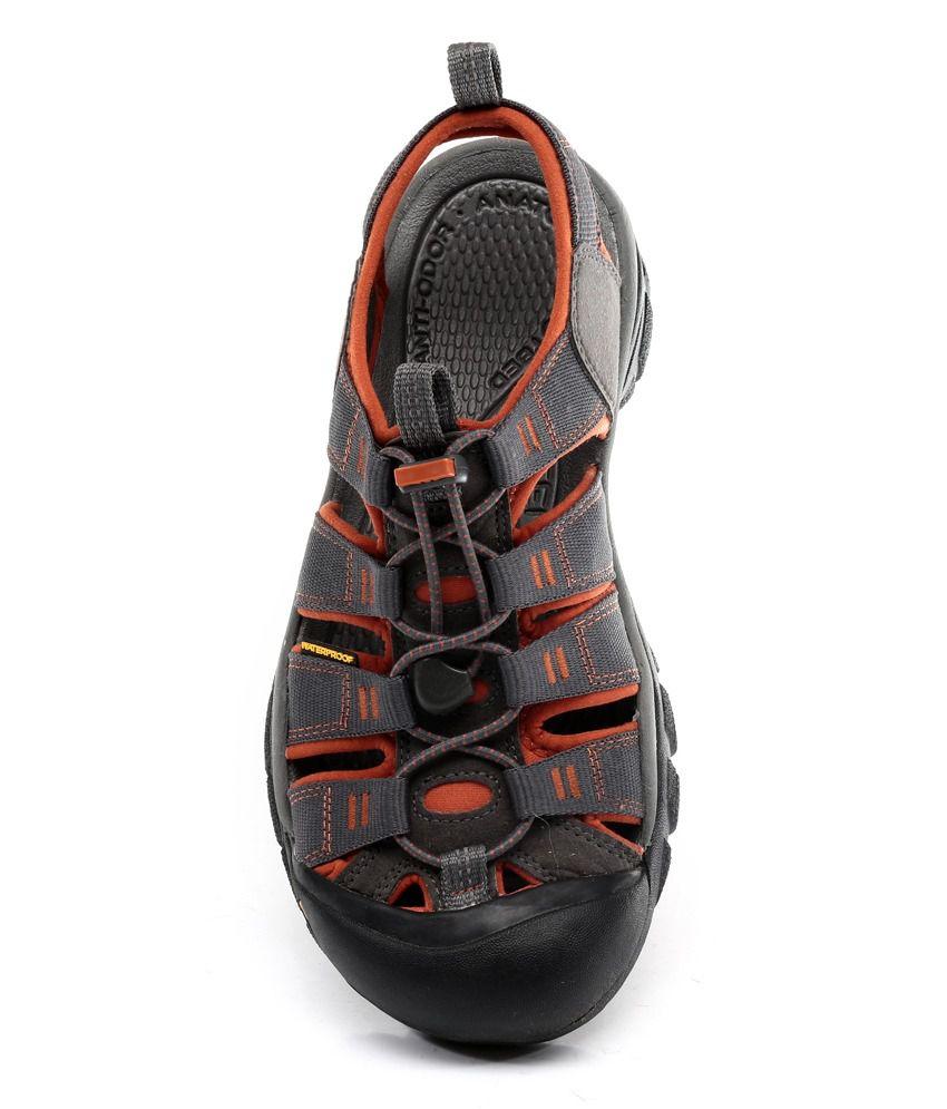 12995a46ce42 Keen Newport H2 Multi Colour Sandals - Buy Keen Newport H2 Multi ...