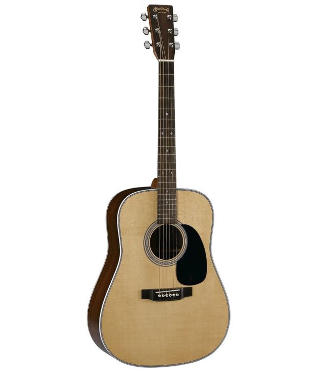 martin d28 acoustic guitar buy martin d28 acoustic guitar online at best prices in india on. Black Bedroom Furniture Sets. Home Design Ideas