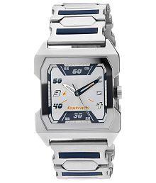 Speed Time NG1474SM01 Men's Watch