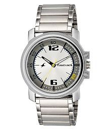 metal watches for men buy metal watches for men online at low