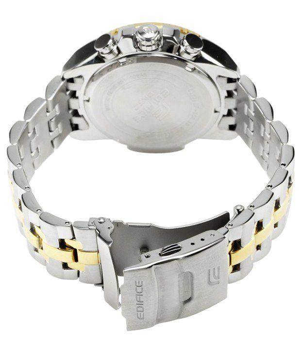 casio ed439 edifice gold bezel watch buy casio ed439 edifice casio ed439 edifice gold bezel watch casio ed439 edifice gold bezel watch