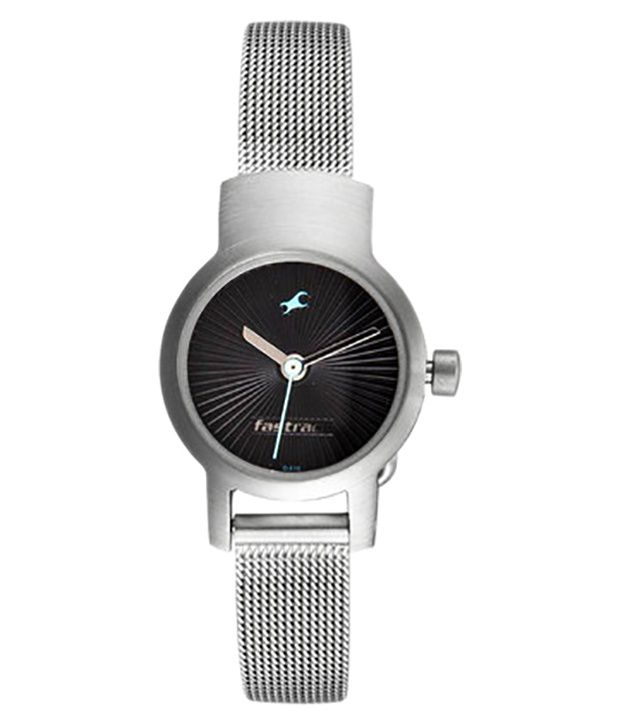 1eaa0c934 Speed Time 2298SM03 Analog Women s Watch Price in India  Buy Speed Time  2298SM03 Analog Women s Watch Online at Snapdeal