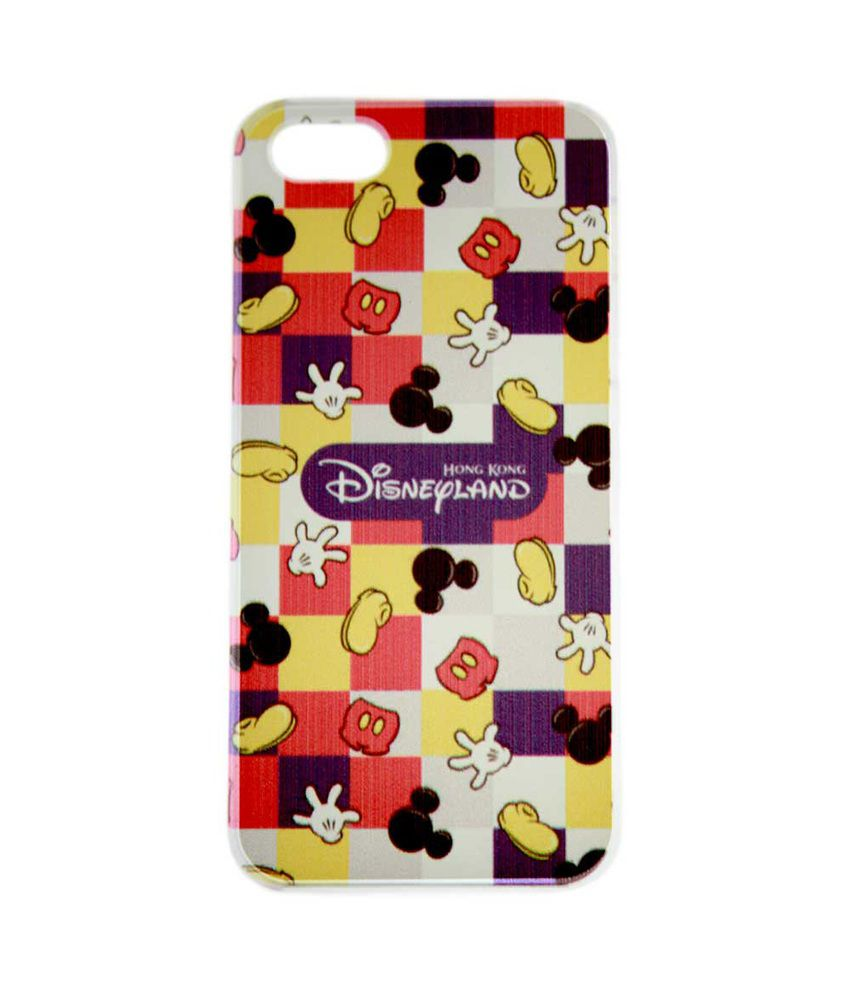 Fogbe Transperant Case With Morden Print Case For Apple Iphone 5,5s,5g