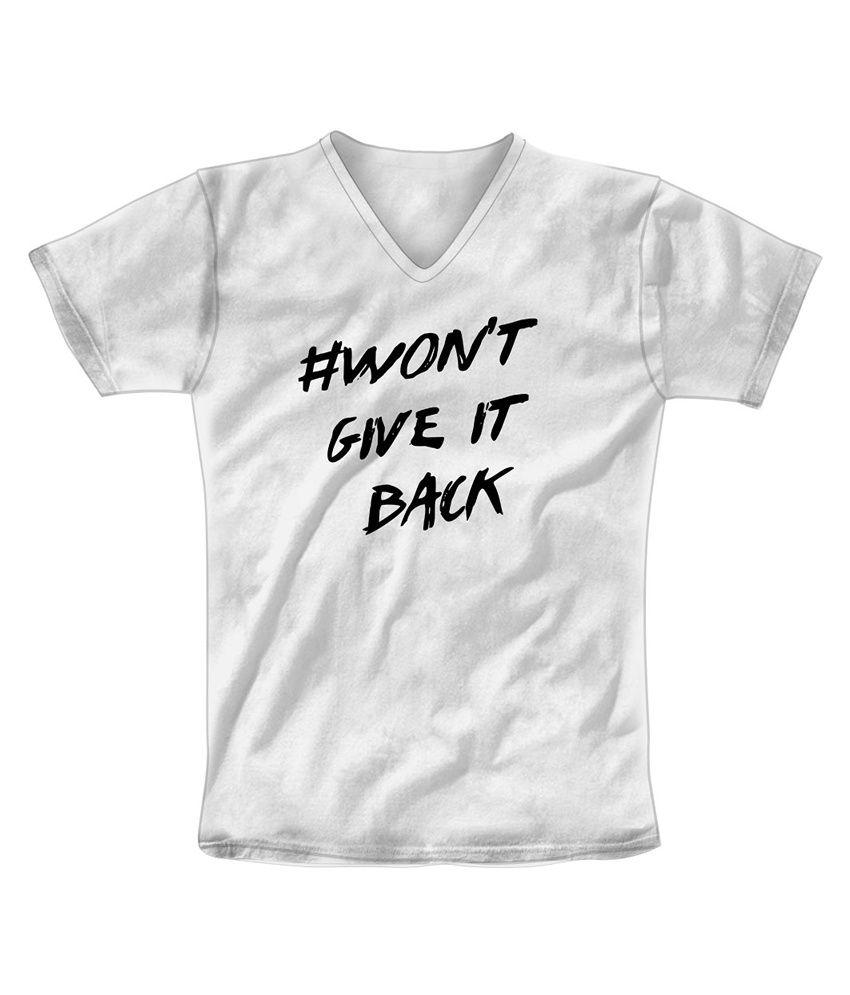 Freecultr Express-basic-graphic-short Sleeve-t-shirt
