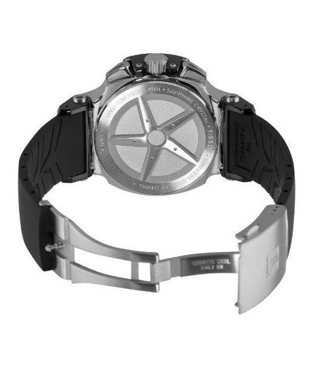 tissot t race t0484172705700 gents wrist watch buy tissot t tissot t race t0484172705700 gents wrist watch