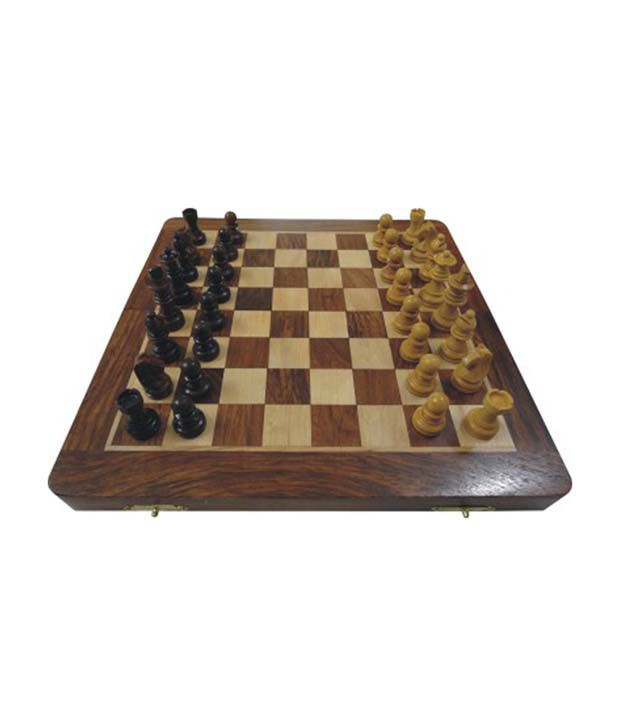Wasan Other Other Chess Standard Size
