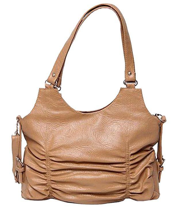 Borse Bear Bag : Borse g beige satchel bags buy