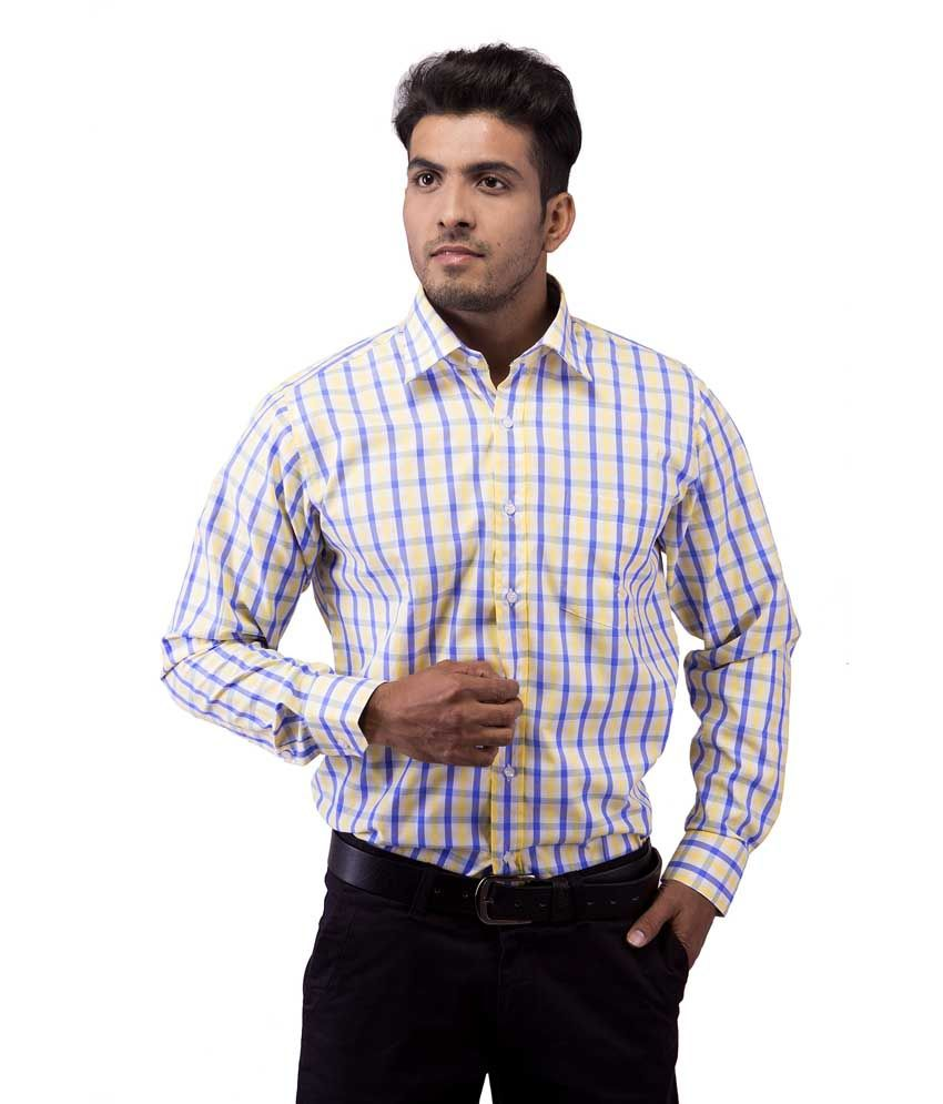 cotton valley hindu single men Wholesale clothing, jewelry, apparel, accessories & plus size clothes costume jewelry, clothing accessories, cosmetics & perfumes wholesalers, include plus size apparel, dresses, jeans, sunglasses, rings & more women fashion at wholesale closeout prices.