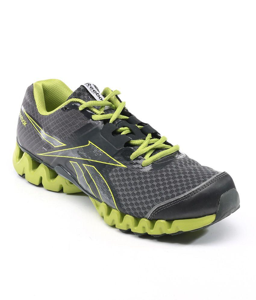 e1371af6cf9 reebok zigtech big n fast running shoes india - Hotel le Moulin Neuf