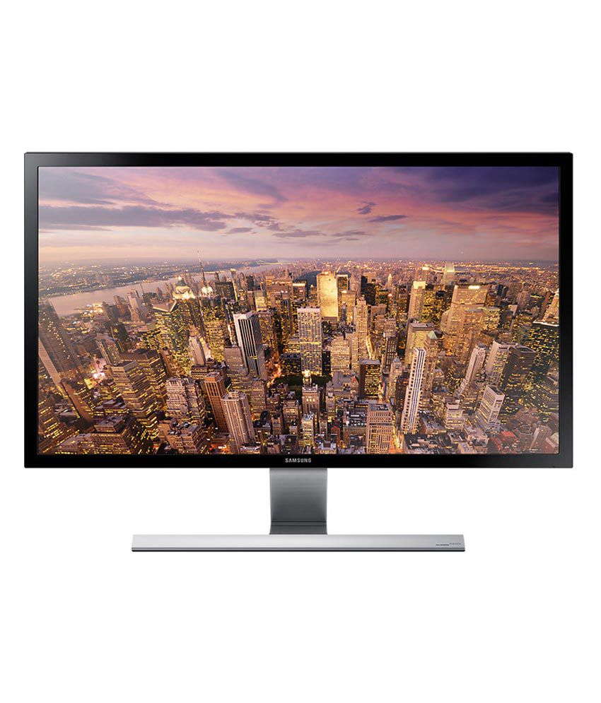Samsung 28D590DS/XL LED Monitor