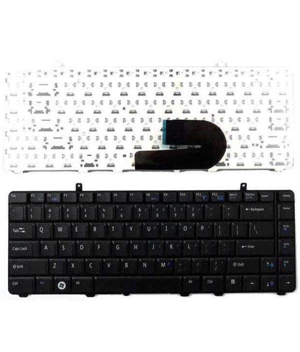 HAKO Dell Vostro 1015 Laptop Keyboard