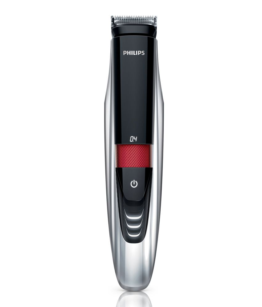hair trimmers price in india buy philips trimmer 20 22. Black Bedroom Furniture Sets. Home Design Ideas