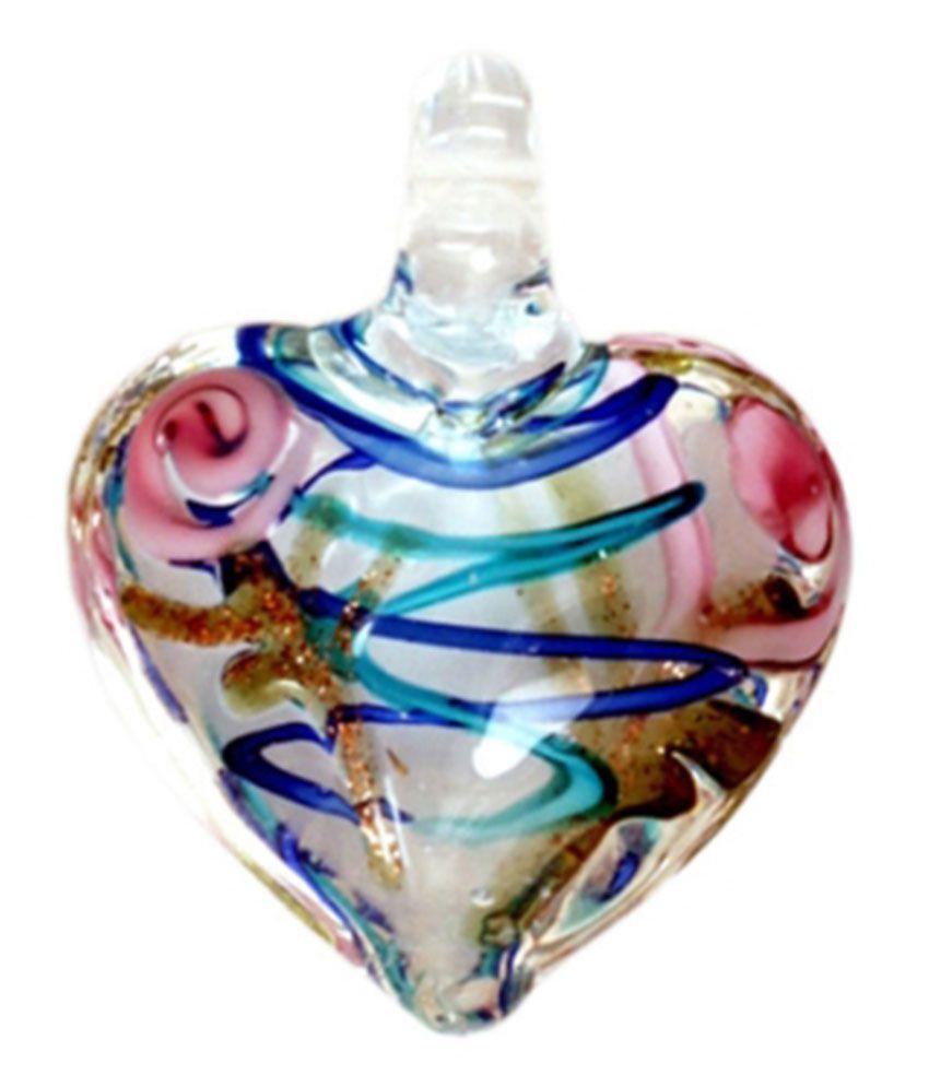 Murano Glass Pendant: Buy Murano Glass Pendant Online in