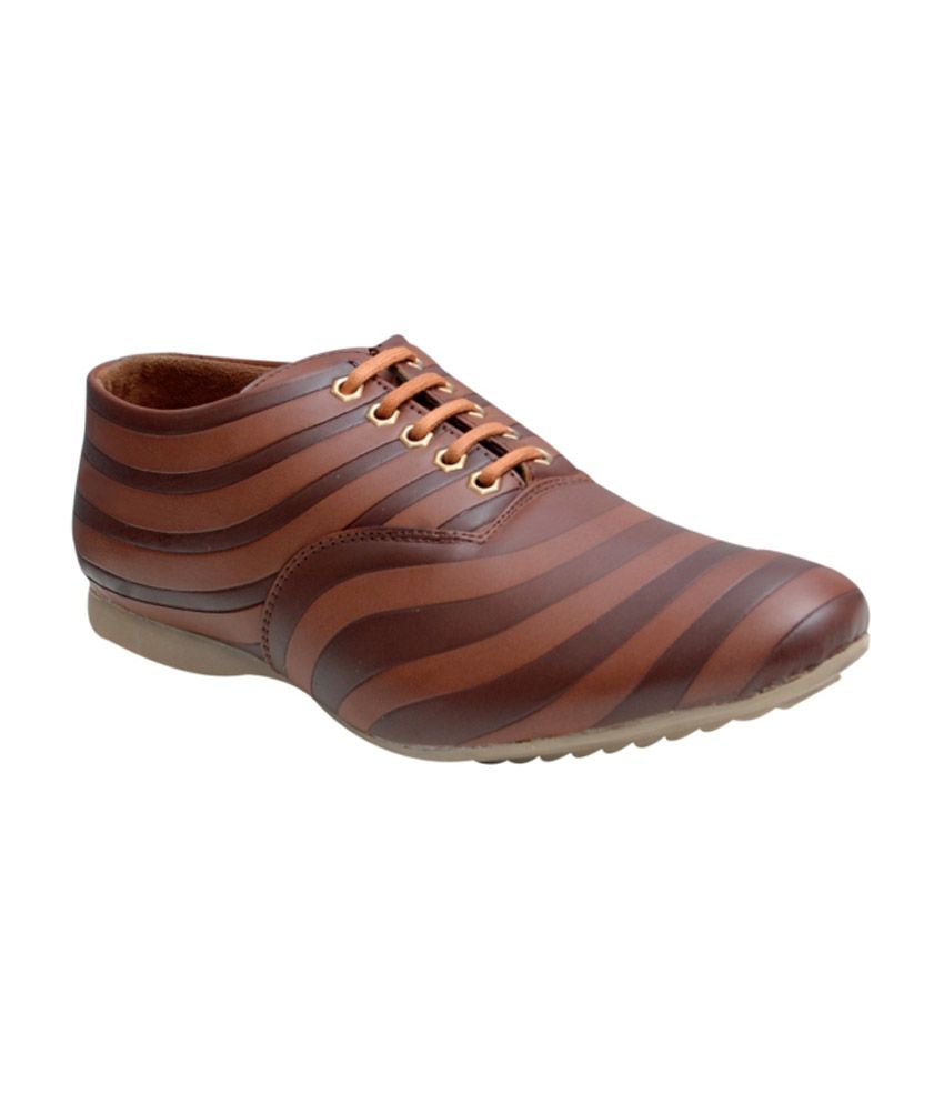 00RA Evening Wear Lifestyle Tan Casual Shoes genuine sale online excellent cheap online clearance largest supplier outlet footlocker new arrival sale online TG0o0B