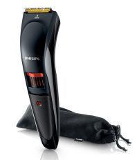 Philips Pro Skin Advanced Trimmer QT4011/15