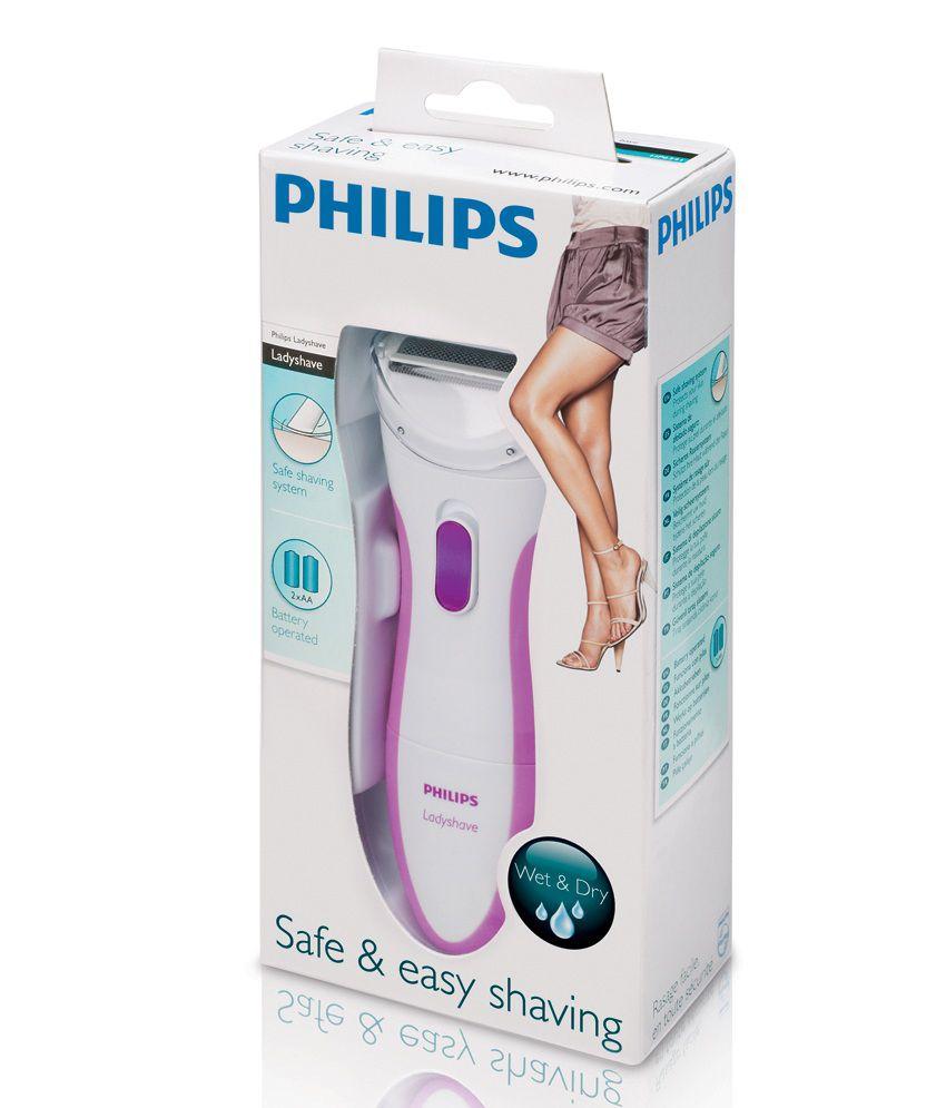 Philips HP6341 Epilator Pink   White  Buy Philips HP6341 Epilator ... b8fb8a81137ef