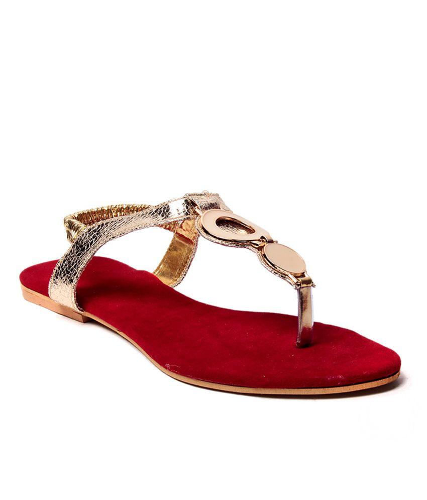 Rosa Ferro Ladies Comfort Footwear