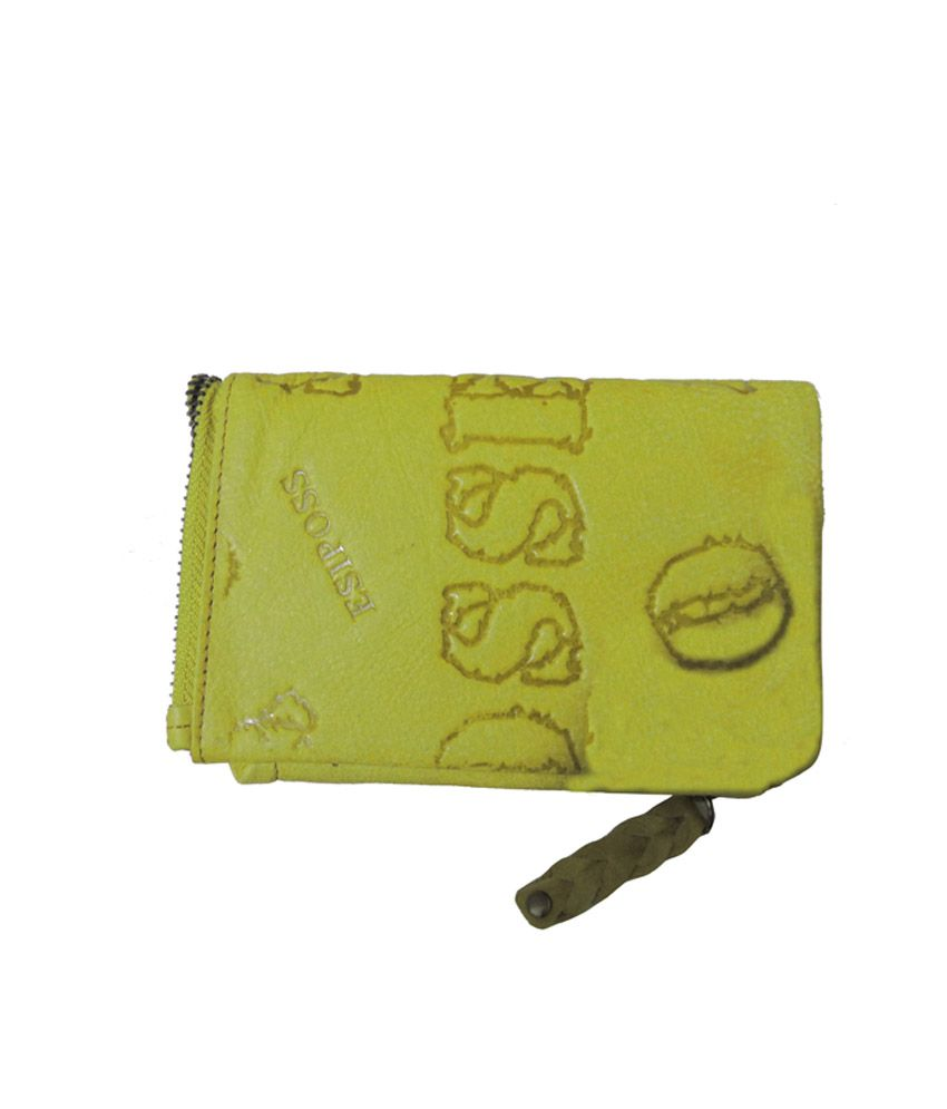 70716c3e2 Yellow Mens Wallet Online India | Stanford Center for Opportunity ...