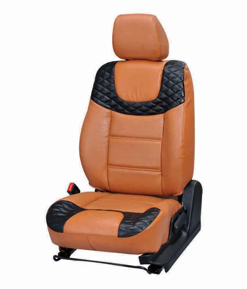 pegasus premium tata indica vista leatherite customised car seat cover buy pegasus premium tata. Black Bedroom Furniture Sets. Home Design Ideas
