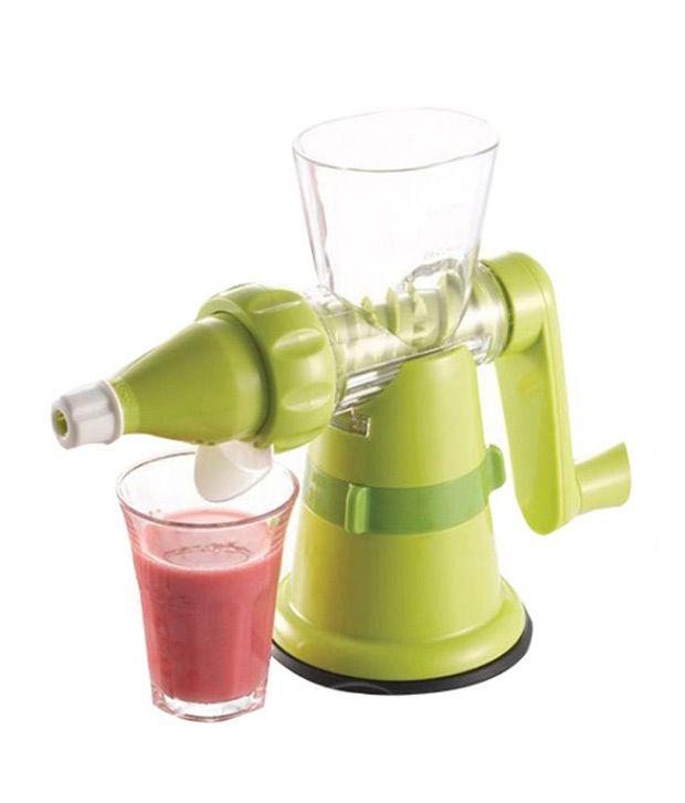 breville bje510xl juice fountain multispeed 900watt juicer refurbished