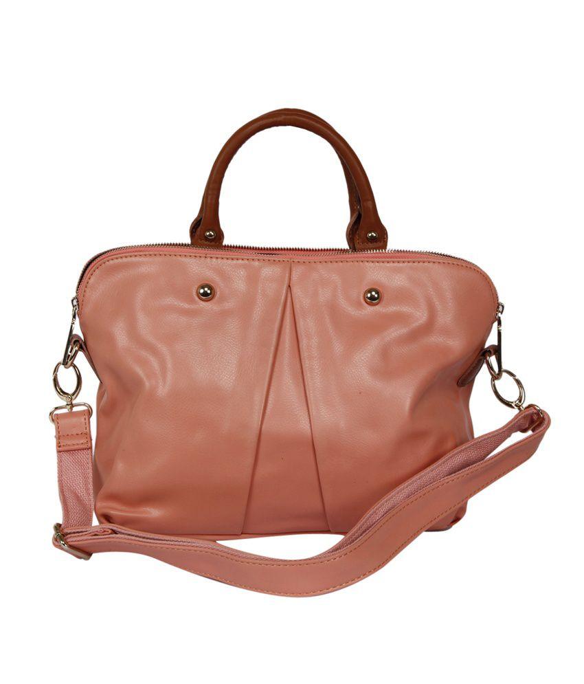 The Gud Look Womens Handbag