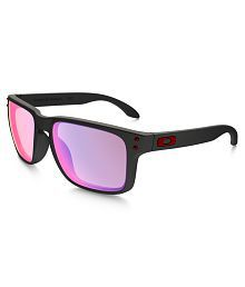 oakley sunglasses price in india  OAKLEY Sunglasses: Buy Online at Best Price in India