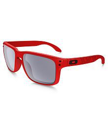 Oakley Holbrook OO 9102-83 Medium Sunglasses for sale  Delivered anywhere in India