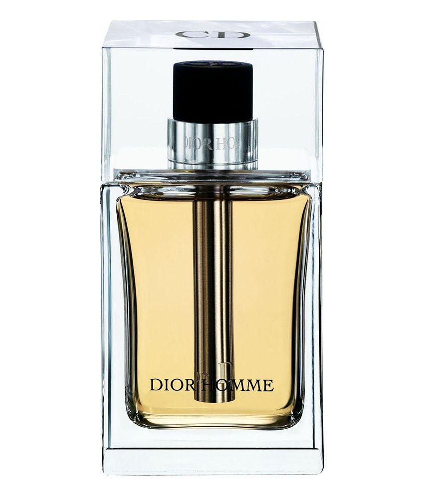 Dior Homme Christian Dior 100 ml