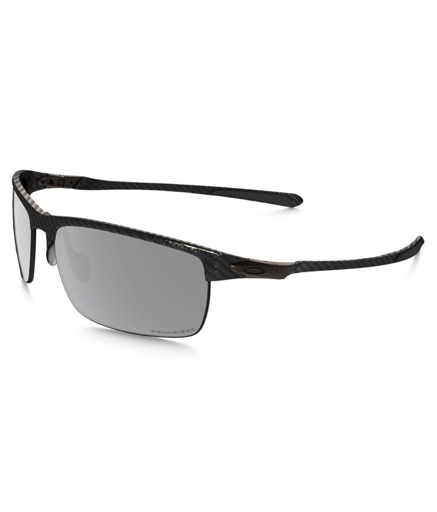bb2ee6be538 Cheap Deals On Oakley Sunglasses « Heritage Malta