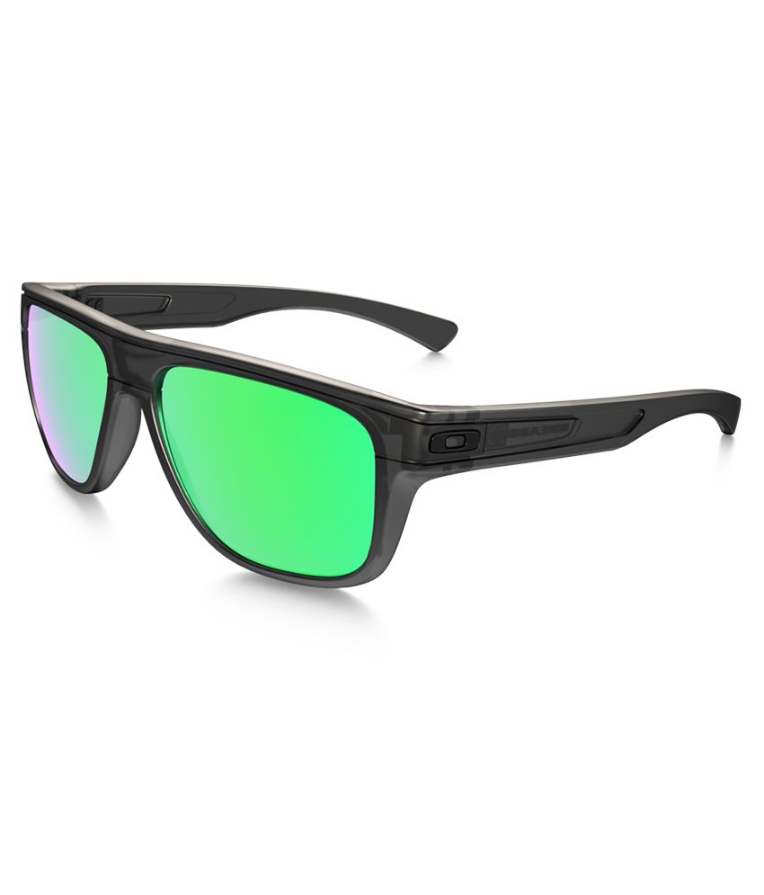f0bf116afff New Oakley Sunglasses 2015 « One More Soul