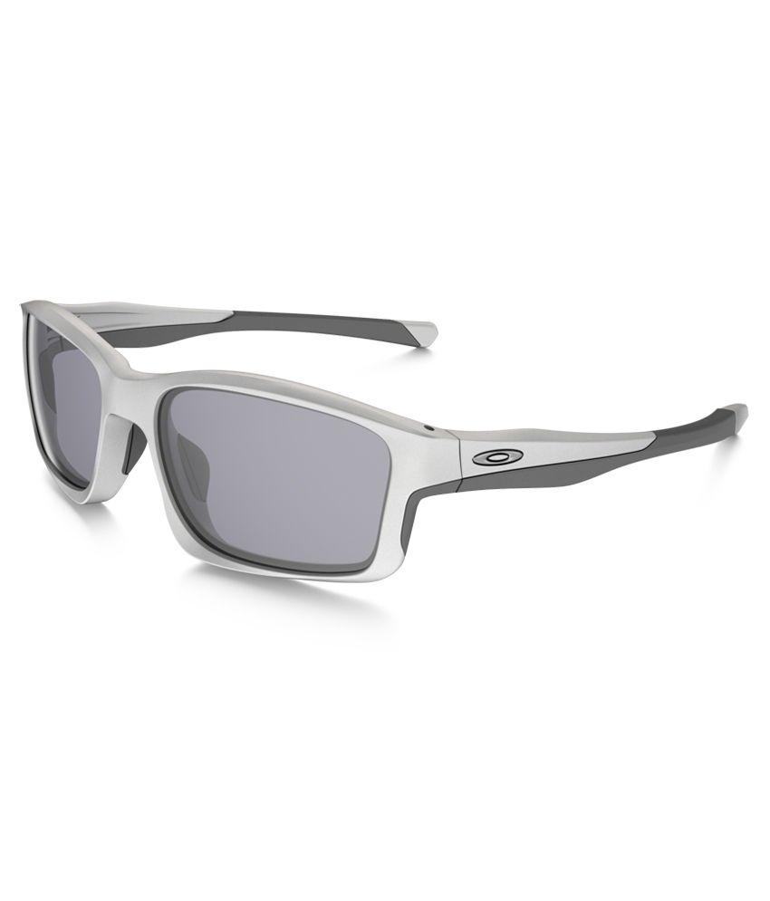 81bc2ce8c1 Medium Wayfarer Sunglasses