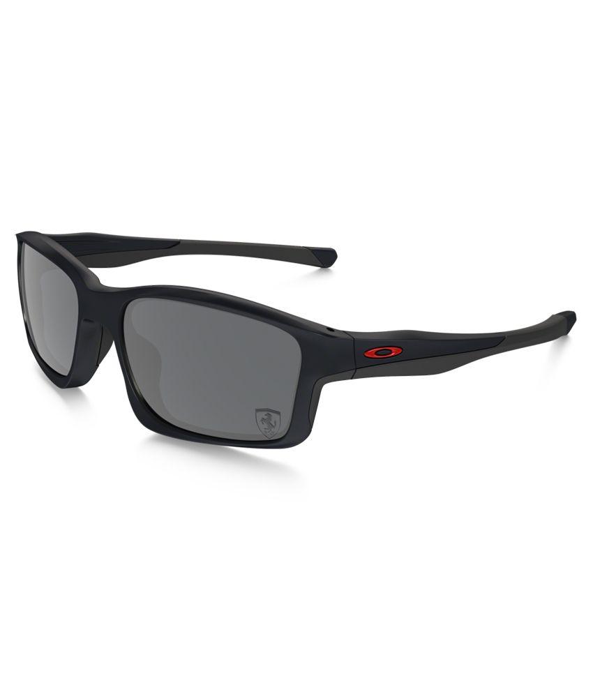 02a688baa6e Oakley Oo9252-10 Medium Men Wayfarer Sunglasses - Buy Oakley Oo9252-10  Medium Men Wayfarer Sunglasses Online at Low Price - Snapdeal