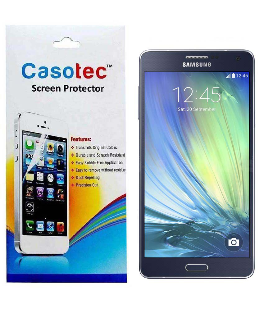 how to clean out cache on samsung galaxy 3