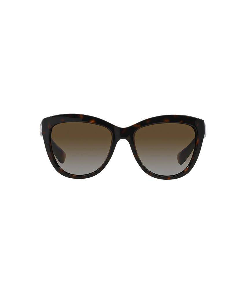 aa43f224eab Dolce   Gabbana DG-6087-502-T5 Polarized Designer Sunglasses For Women - Buy  Dolce   Gabbana DG-6087-502-T5 Polarized Designer Sunglasses For Women  Online ...